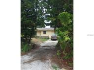 675 Edwards Street Englewood FL, 34223