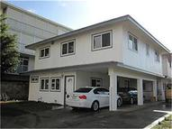 723 Makaleka Avenue Honolulu HI, 96816