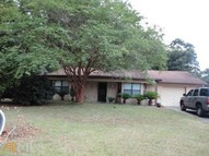 311 Pinedale Dr Saint Marys GA, 31558