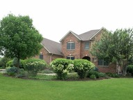 470 South Elm Street Waterman IL, 60556