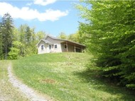 209 South East Paquette Rd Bethel VT, 05032