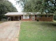312 Franklin Drive Forest City NC, 28043