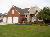 1484 Lighthouse Ridge Marion OH, 43302