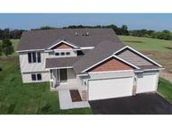 3327 235th Lane Nw Saint Francis MN, 55070