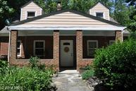 19118 Windsor Road Triangle VA, 22172