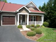 69 Coldwater Lane Hendersonville NC, 28739