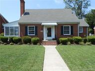 3402 Fendall Avenue Richmond VA, 23222