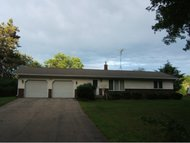 N1296 Blue Heron Way Keshena WI, 54135