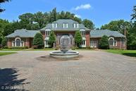 10609 Glen Road South Potomac MD, 20854