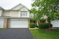 10540 Haverhill Lane Huntley IL, 60142