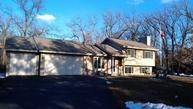 N6782 Lake Dr Whitewater WI, 53190
