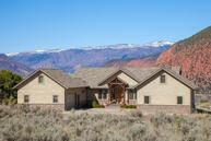 76 Native Ln Glenwood Springs CO, 81601