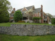 812 Mill Hill Terrace Southport CT, 06890