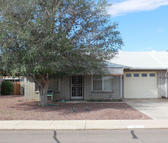 9626 W Mountain View Road A Peoria AZ, 85345