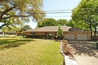4007 Fairway Drive Granbury TX, 76049