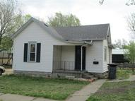 710 Cottonwood Emporia KS, 66801