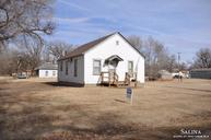 206 West 1 St St Tescott KS, 67484