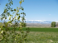 Lot 8 Mountain Splendor Riverton WY, 82501