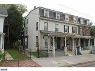 904 Swede St Norristown PA, 19401