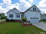 105 Willmont Court Benson NC, 27504