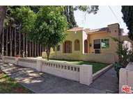 2132 Laverna Avenue Los Angeles CA, 90041