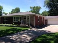 1022 North Jay St Griffith IN, 46319