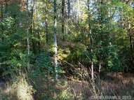 183 Millwheel Lane Lot #739 Mount Gilead NC, 27306