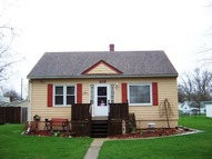 205 W North St Dwight IL, 60420