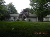 110 Harvest Way Long Pond PA, 18334