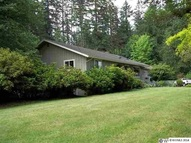 41467 Stayton Scio Rd Stayton OR, 97383