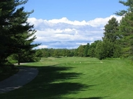 Lot 49 Country Club Charlevoix MI, 49720