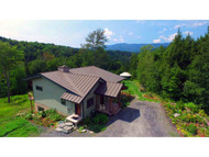 3240 East Warren Rd Waitsfield VT, 05673