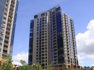 10650 Ne 9th Place  Unit 1820 Bellevue WA, 98004