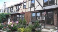 67-88 Clyde Street Forest Hills NY, 11375