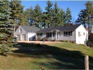 30 Barrington Circle Center Ossipee NH, 03814