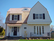 2 O'Donnell Road Middletown RI, 02842