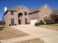 2007 Glen Manor Road Corinth TX, 76208