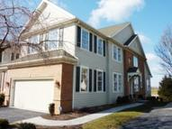 62 Farmview Lane Lititz PA, 17543