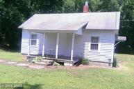 513 Central Avenue Federalsburg MD, 21632