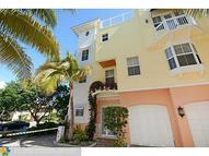 4332 Seagrape Dr 4 Lauderdale By The Sea FL, 33308