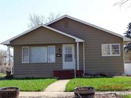 309 N 6th Wyoming IL, 61491