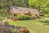 1120 Timberlake Dr Ashland OR, 97520