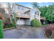 7608 Se 112th Ave Portland OR, 97266
