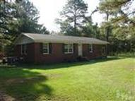 Address Not Disclosed Harrells NC, 28444