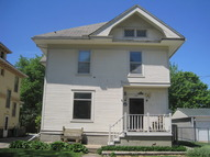230 S. 4th St. Monmouth IL, 61462