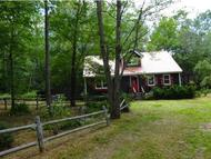 555 Forest Rd Marlow NH, 03456