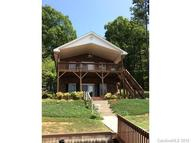 664 Shoreline Drive New London NC, 28127