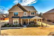 410 New Providence Way Pike Road AL, 36064