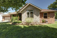2468 West Chatsworth Court Springfield MO, 65810