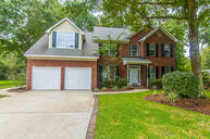 1178 W Park View Place Mount Pleasant SC, 29466